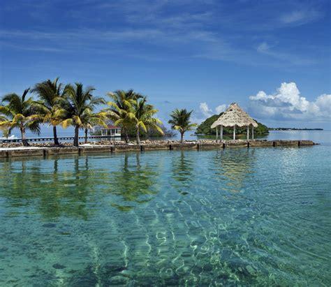 best caribbean destinations best caribbean destinations have the best tropical hotels