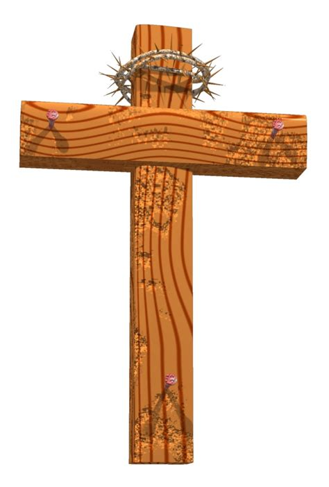 al green the rugged cross image gallery high cross clip