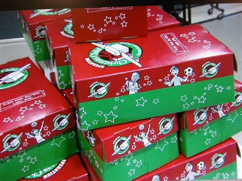 how to donate holiday gifts to children in northeast ohio