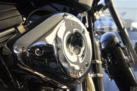 Harley Walz Motorrad by Walz Cycles Harley Davidson Motorrad Versteigerung