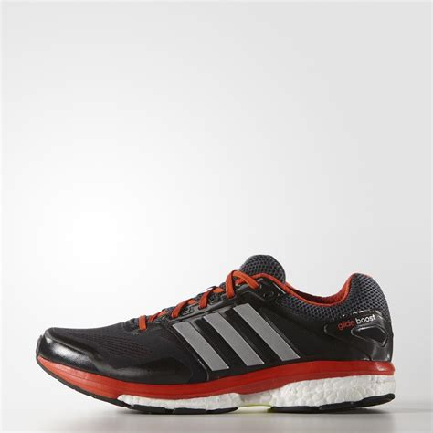 adidas running shoes sale philippines adidas running shoes sale philippines 28 images adidas