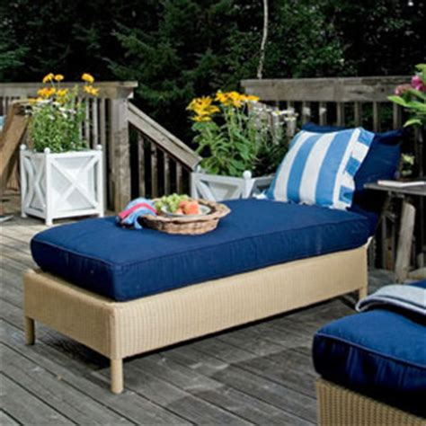 Patio Chair Cushions Ontario Outdoor Decor 171 Bombay Outdoors
