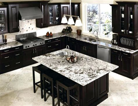 backsplash and countertop combinations backsplash and countertop combinations vernon manor