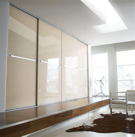 glass bedroom door glass bedroom doors slide wardrobes direct