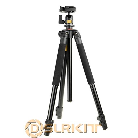 Release Tripod aliexpress buy tripod with release shoe plate from reliable