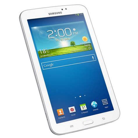 Tablet Samsung T211 tablet samsung galaxy tab3 sm t211 8gb 7 quot no paraguai