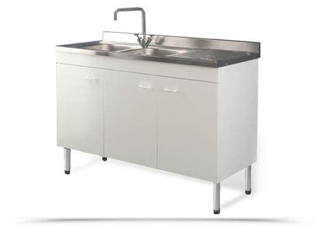lavello e sottolavello per cucina mobili lavello per cucina home design ideas home