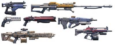 All destiny exotic weapons 1920 183 1080