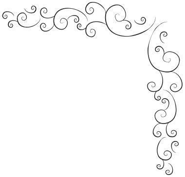 25 best swirl design ideas on pinterest swirls swirl