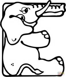 Galerry printable sign language alphabet coloring pages