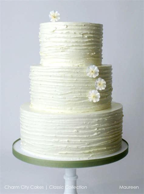Classic Wedding Cakes Pictures by Wedding Collection Cake Galleries Charm City Cakes