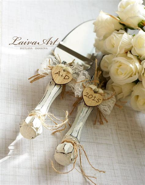Wedding Cake Server by Wedding Cake Knife Decoration