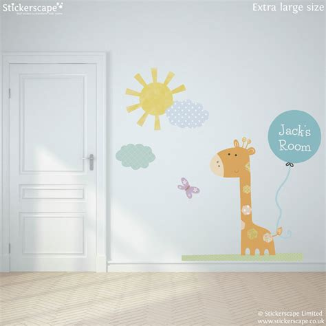 stickers for walls uk nursery stickers for walls uk home design