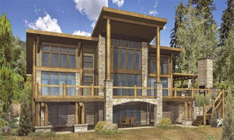 hybrid timber log home plans timber frame hybrid log and stone and timber homes hybrid timber log home plans