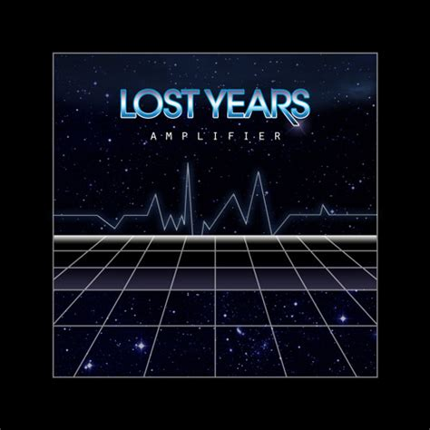 years converter lost years converter by lost years free listening on soundcloud