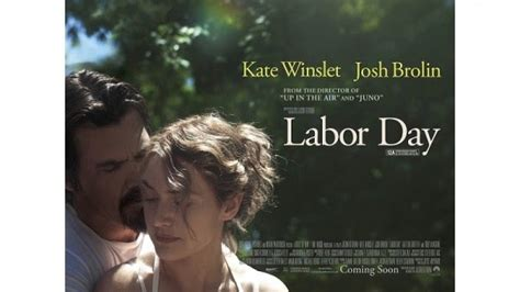 Cbell Given Five Days Of Menial Labour by Labor Day 2013 Reviewed By Kelby Schaeffler