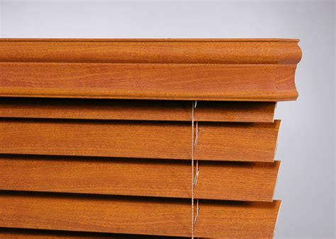 Wooden Horizontal Blinds Horizontal Blinds 171 Northwestblind