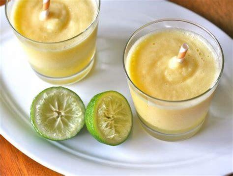 banana themed ls stress et anxi 233 t 233 d 233 tendez vous avec ces smoothies