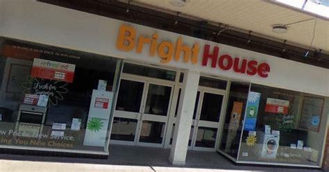 bright house payment bright house payment 28 images bright house promotions 28 images current brighthouse
