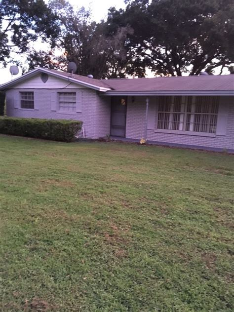 house for rent in the country plant city florida ta