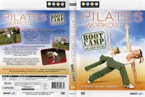 best pilates workout dvd pilates boot c workout dvd workout s fitness