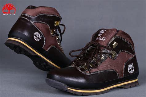 mens timberland boots cheap cheap mens timberland boots timberland chukka brown