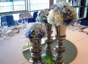 artificial flowers for wedding centerpieces green bay wedding dresses silk wedding flowers