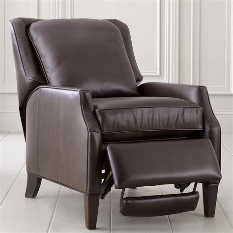 basset recliners kent recliner by bassett furniture bassett chairs