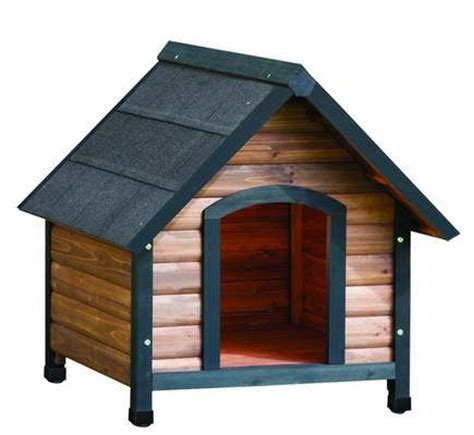 precision extreme dog house precision extreme outback country lodge dog house brown