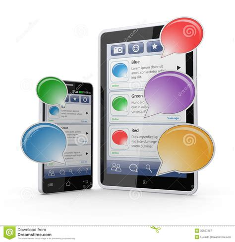 One Time Free Cell Phone Lookup Mobile Communication Driverlayer Search Engine