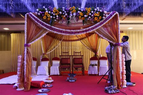 home design decorations wedding wedding accessories in