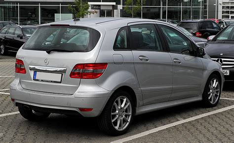 Bmw 1er Opel Astra Or Similar by Mercedes Benz A 180 Technical Details History Photos On