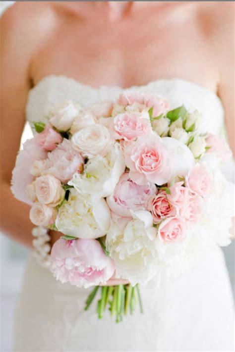 Wedding Bouquet Light Pink light pink wedding bouquet wedding