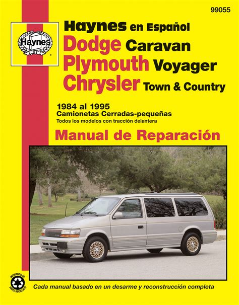 auto repair manual online 1993 plymouth voyager auto manual service manual 1993 plymouth voyager service manual service manual how to remove 1993