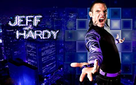 jeff hardy jeff hardy wallpapers free
