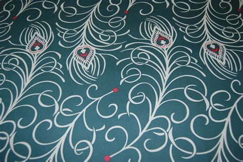 modern home decor fabric home decor inspiring modern home decor stores all modern