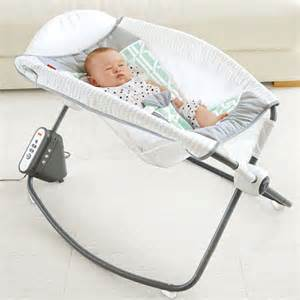rock and play sleeper safe to sleep in search results