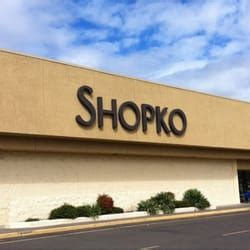 Shopko Ls by Shopko Department Stores Eugene Or United States