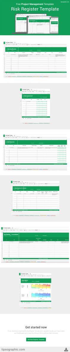 Gantt Chart Template For A Marketing Plan To Plan Your Marketing For Business Gantt Chart Project Management Register Template