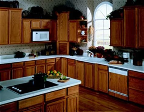 heartland home cabinetry cabinets kitchen cabinets