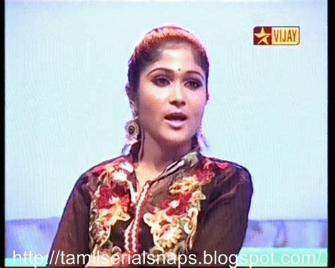 serial 820 poverhnost 1 season tamil serial artists suzan shruthi raj and devi kiruba