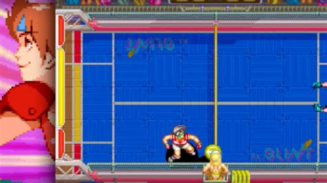 ps4/vita remaster of windjammers receives release date and