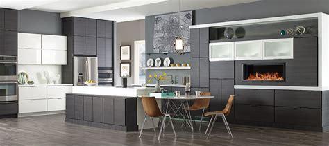 Distinctive Semi Custom Cabinets & Fine Cabinetry   Kemper