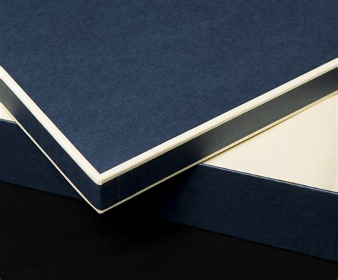 Wedding Album Gift Box by Photo Albums Gift Boxes To Store Your Photo Album