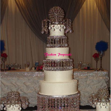 Wedding Cake Lights by Wedding Cake Stand Tier Wedding