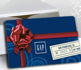 Gap Sweepstakes - gap passport to summer sweepstakes 2 540 winners freebieshark com