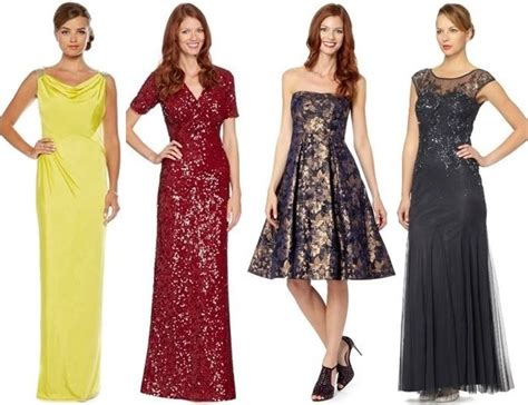 beautiful dresses for wedding guests debenhams what to wear to a wedding fall winter 2014 from various