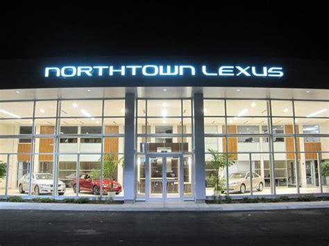 lexus dealers in ny 28 images atlantic lexus of 110 6