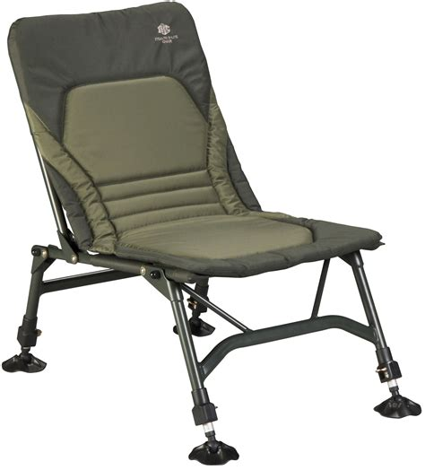 Stealth Chair by Jrc Stealth X Lite Chair Chapmans Angling