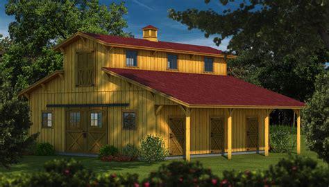 Log Cabin Kits South Dakota by Dakota Plans Information Southland Log Homes